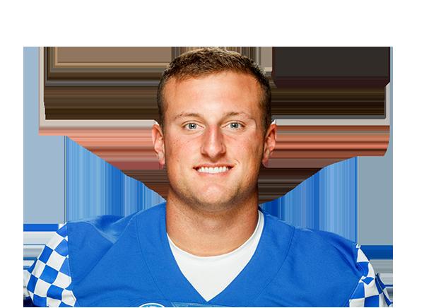 https://a.espncdn.com/i/headshots/college-football/players/full/4259992.png