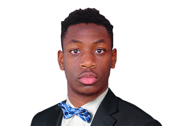 https://a.espncdn.com/i/headshots/college-football/players/full/4259993.png