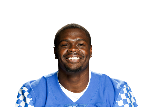 https://a.espncdn.com/i/headshots/college-football/players/full/4260001.png
