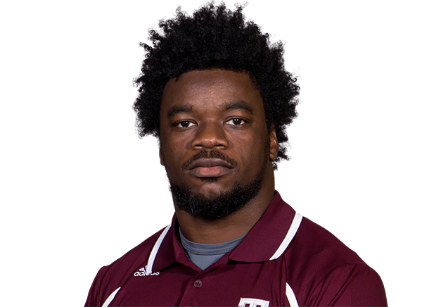 https://a.espncdn.com/i/headshots/college-football/players/full/4260026.png