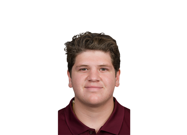 https://a.espncdn.com/i/headshots/college-football/players/full/4260029.png
