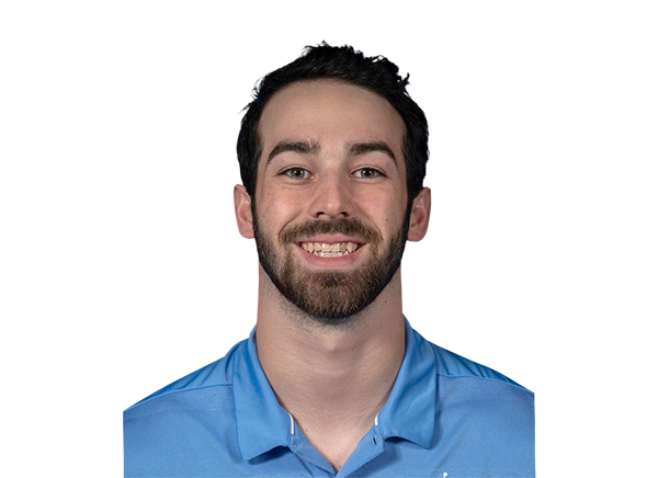 https://a.espncdn.com/i/headshots/college-football/players/full/4260071.png