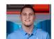 https://a.espncdn.com/i/headshots/college-football/players/full/4260077.png