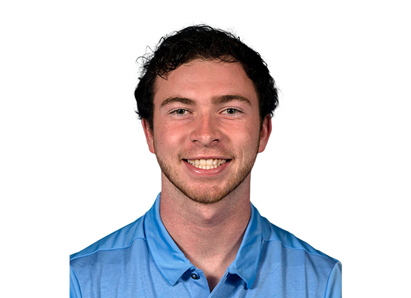 https://a.espncdn.com/i/headshots/college-football/players/full/4260081.png