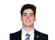 https://a.espncdn.com/i/headshots/college-football/players/full/4260169.png
