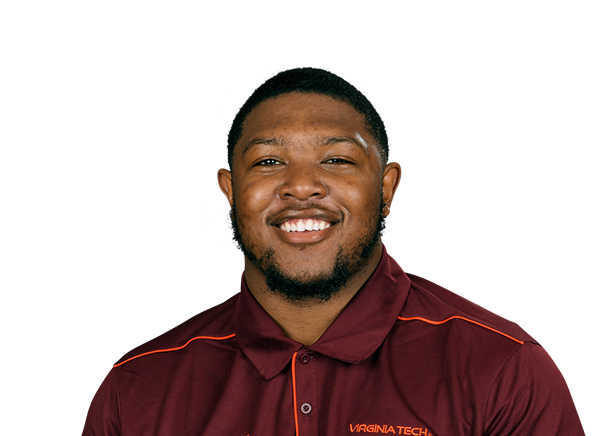 https://a.espncdn.com/i/headshots/college-football/players/full/4260189.png