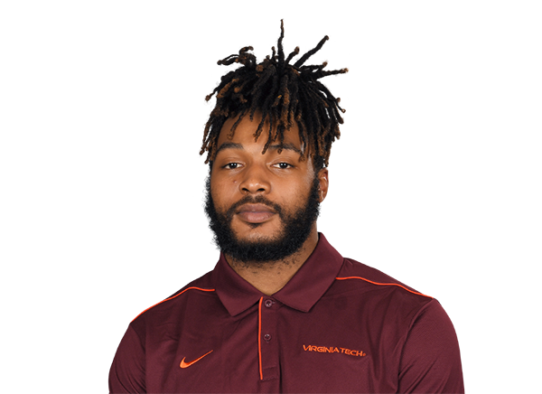 https://a.espncdn.com/i/headshots/college-football/players/full/4260196.png