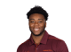 https://a.espncdn.com/i/headshots/college-football/players/full/4260198.png