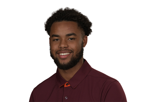 https://a.espncdn.com/i/headshots/college-football/players/full/4260203.png