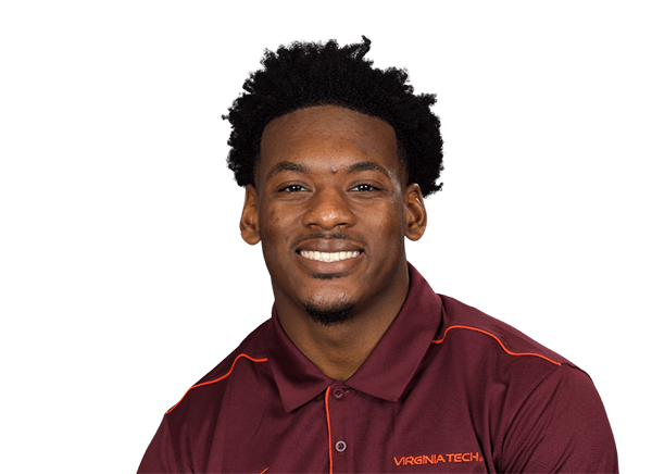 https://a.espncdn.com/i/headshots/college-football/players/full/4260206.png
