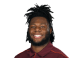 https://a.espncdn.com/i/headshots/college-football/players/full/4260207.png