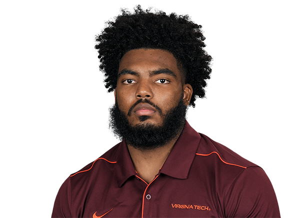 https://a.espncdn.com/i/headshots/college-football/players/full/4260213.png