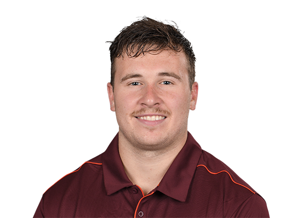 https://a.espncdn.com/i/headshots/college-football/players/full/4260218.png