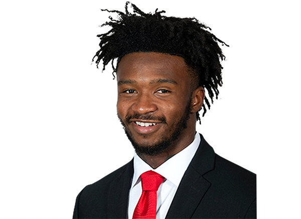 https://a.espncdn.com/i/headshots/college-football/players/full/4260219.png