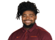 https://a.espncdn.com/i/headshots/college-football/players/full/4260223.png
