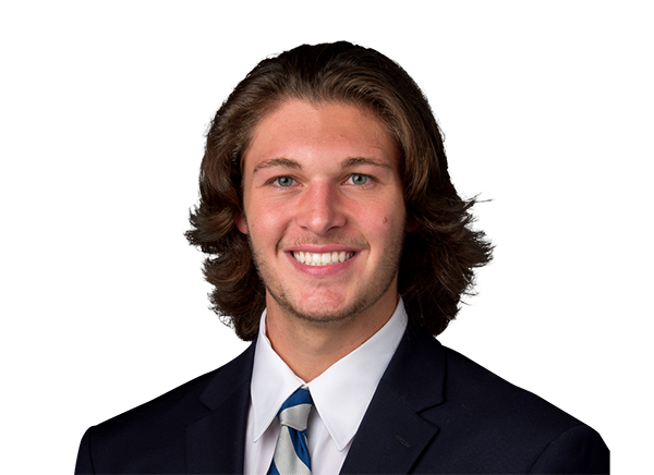 https://a.espncdn.com/i/headshots/college-football/players/full/4260224.png