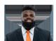 https://a.espncdn.com/i/headshots/college-football/players/full/4260251.png