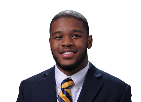 https://a.espncdn.com/i/headshots/college-football/players/full/4260309.png