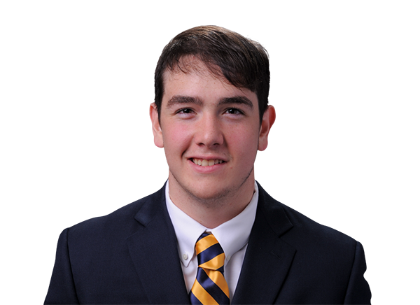 https://a.espncdn.com/i/headshots/college-football/players/full/4260310.png