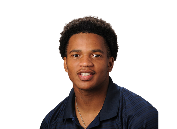 https://a.espncdn.com/i/headshots/college-football/players/full/4260311.png