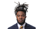 https://a.espncdn.com/i/headshots/college-football/players/full/4260314.png