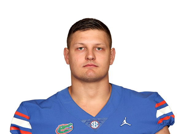 https://a.espncdn.com/i/headshots/college-football/players/full/4260316.png