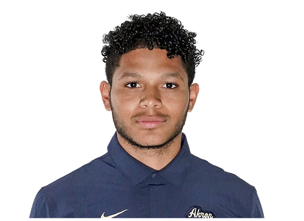 https://a.espncdn.com/i/headshots/college-football/players/full/4260320.png