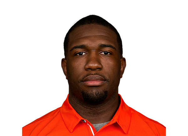 https://a.espncdn.com/i/headshots/college-football/players/full/4260353.png