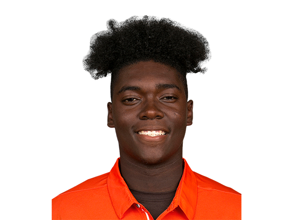 https://a.espncdn.com/i/headshots/college-football/players/full/4260355.png