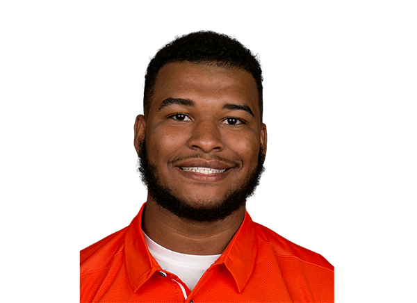 https://a.espncdn.com/i/headshots/college-football/players/full/4260357.png