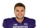 https://a.espncdn.com/i/headshots/college-football/players/full/4260387.png
