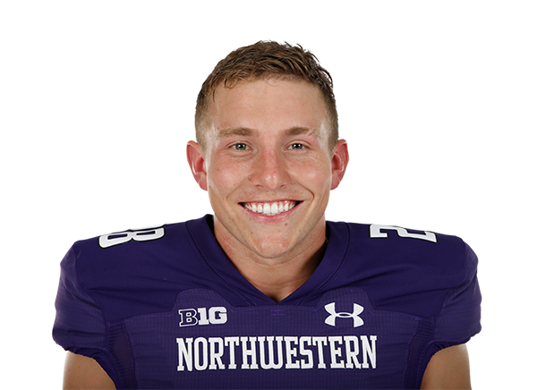 https://a.espncdn.com/i/headshots/college-football/players/full/4260388.png