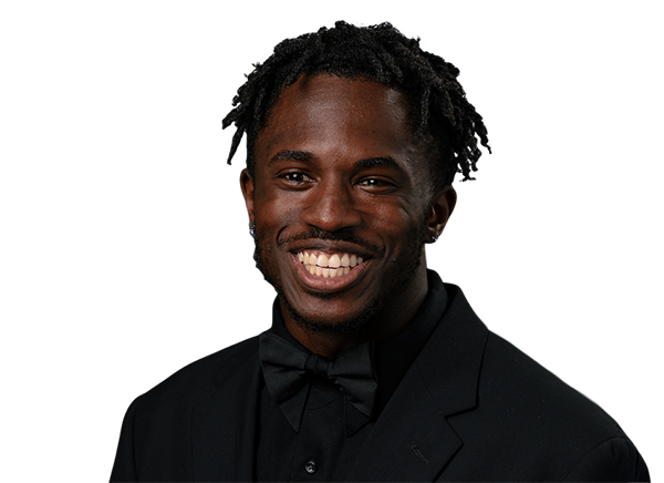 https://a.espncdn.com/i/headshots/college-football/players/full/4260392.png