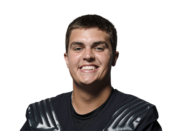 https://a.espncdn.com/i/headshots/college-football/players/full/4260394.png