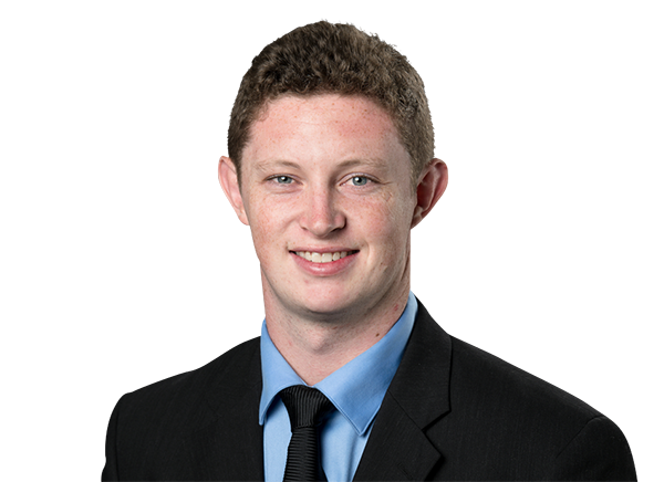 https://a.espncdn.com/i/headshots/college-football/players/full/4260395.png