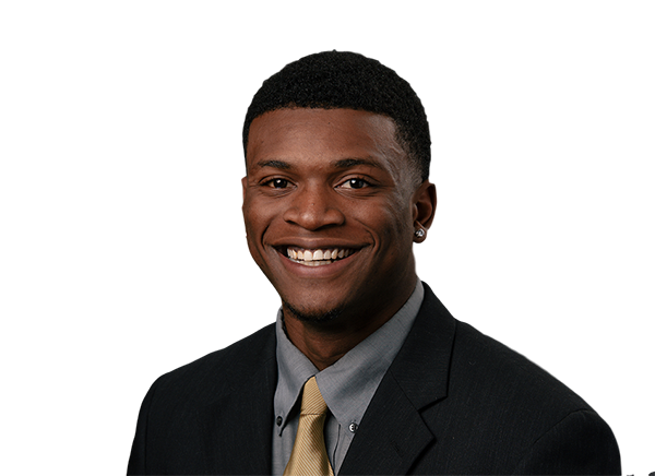 https://a.espncdn.com/i/headshots/college-football/players/full/4260396.png