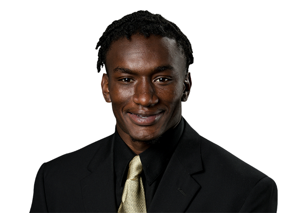 https://a.espncdn.com/i/headshots/college-football/players/full/4260398.png