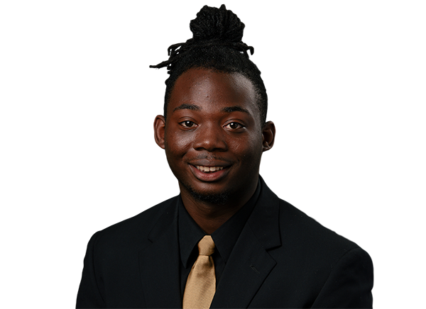 https://a.espncdn.com/i/headshots/college-football/players/full/4260401.png