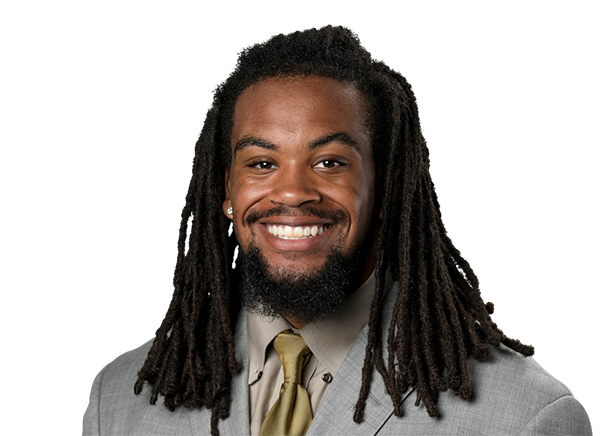 https://a.espncdn.com/i/headshots/college-football/players/full/4260403.png