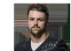 https://a.espncdn.com/i/headshots/college-football/players/full/4260406.png