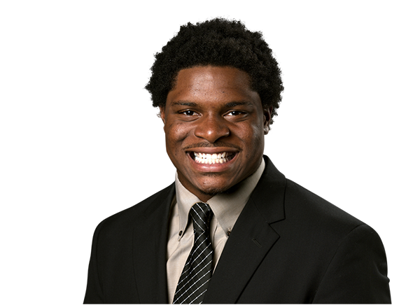 https://a.espncdn.com/i/headshots/college-football/players/full/4260407.png