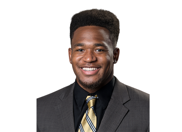 https://a.espncdn.com/i/headshots/college-football/players/full/4260409.png