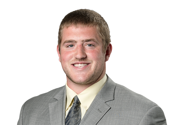 https://a.espncdn.com/i/headshots/college-football/players/full/4260411.png