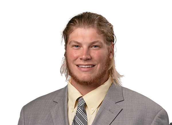 https://a.espncdn.com/i/headshots/college-football/players/full/4260412.png