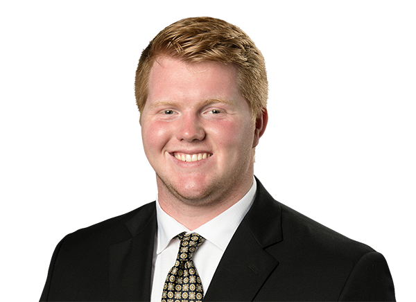 https://a.espncdn.com/i/headshots/college-football/players/full/4260413.png