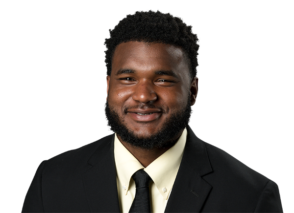 https://a.espncdn.com/i/headshots/college-football/players/full/4260415.png
