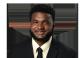 https://a.espncdn.com/i/headshots/college-football/players/full/4260415.png