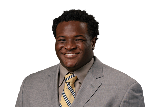https://a.espncdn.com/i/headshots/college-football/players/full/4260419.png