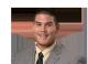 https://a.espncdn.com/i/headshots/college-football/players/full/4260420.png