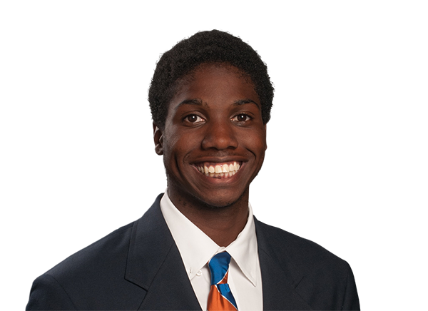 https://a.espncdn.com/i/headshots/college-football/players/full/4260436.png